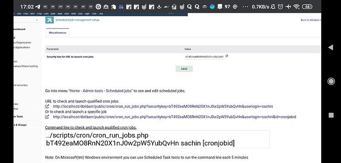 Screenshot_2020-11-09-17-02-31-822_com.android.chrome