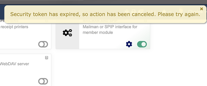 Expired fix image Fix: Can't