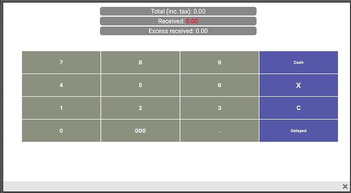 Screen Shot 2020-08-08 at 2.37.28 PM