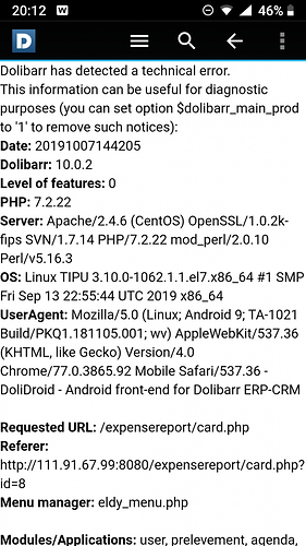 Screenshot_20191007-201228.jpg
