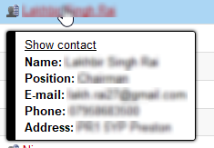 tooltip-contact.png