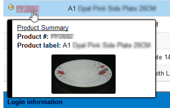 tooltip-product2.png