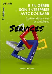 Dolibarr Erp Crm Et Open Source Portail France