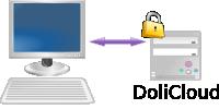 dolibarr_onlinedemo_dolicoud